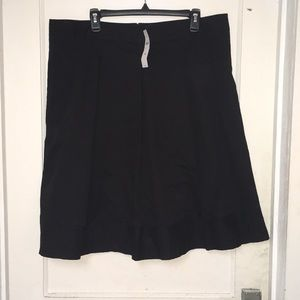 Price drop! Ann Taylor skirt new with tags